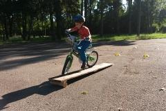 bike-06