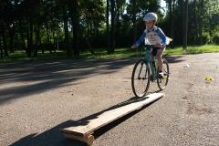 bike-07