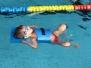 Vodné športy